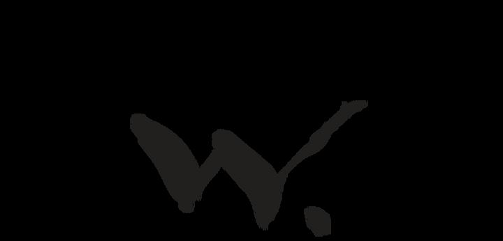 Wyeth Foundation for American Art logo